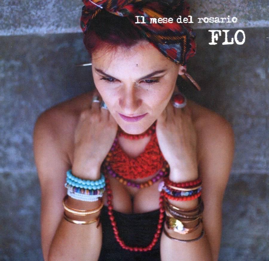 flo-il-mese-del-rosario002-e1461231501576