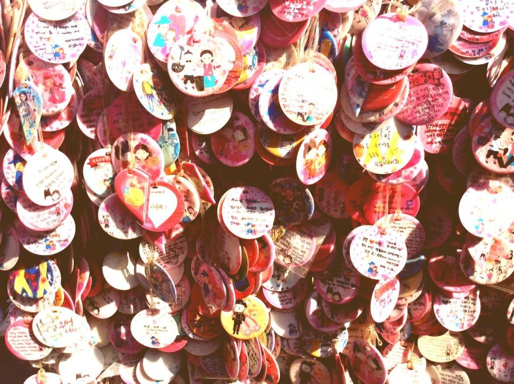 ElenaSomarè_Corea_IMG_11-antique