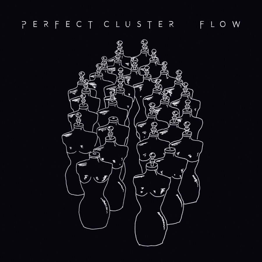 Perfect Cluster