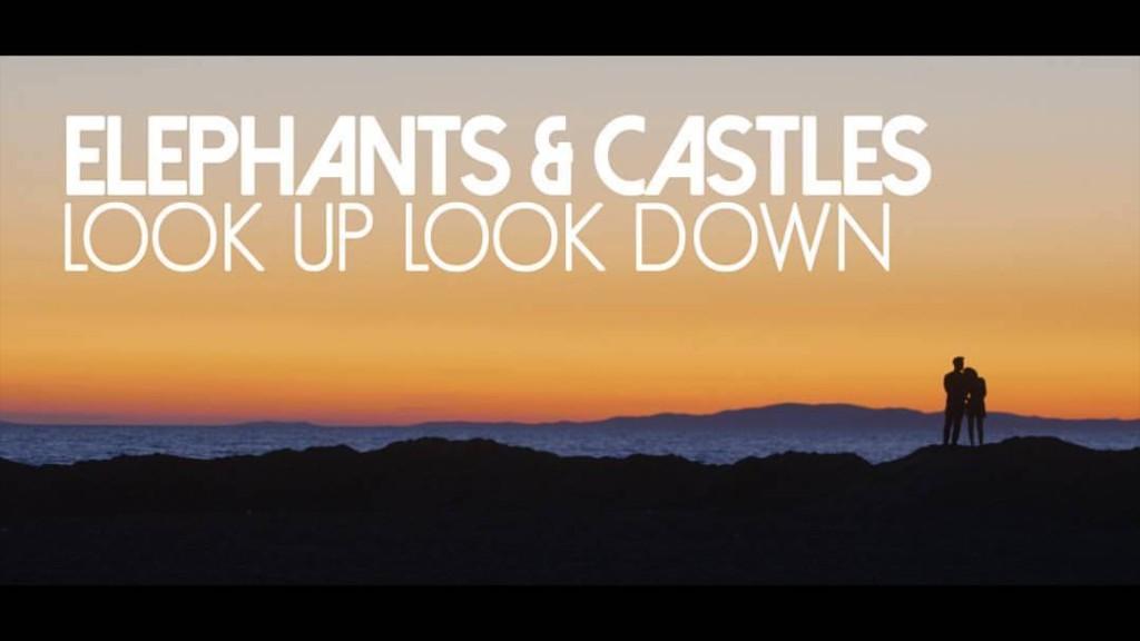 Elephants & Castle