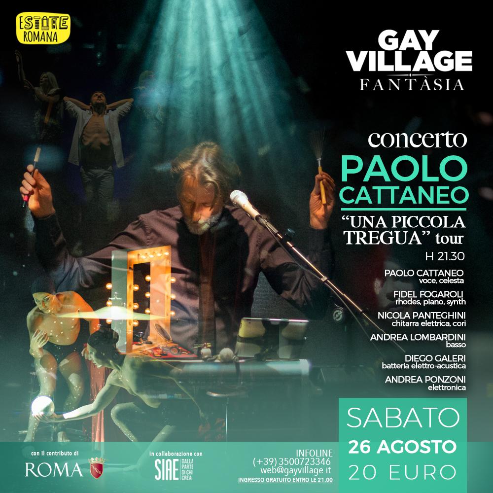 26agosto_concerto_paolocattaneo2