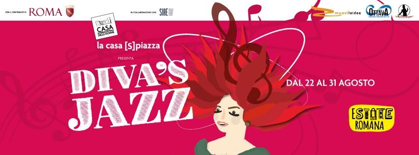 Diva's Jazz