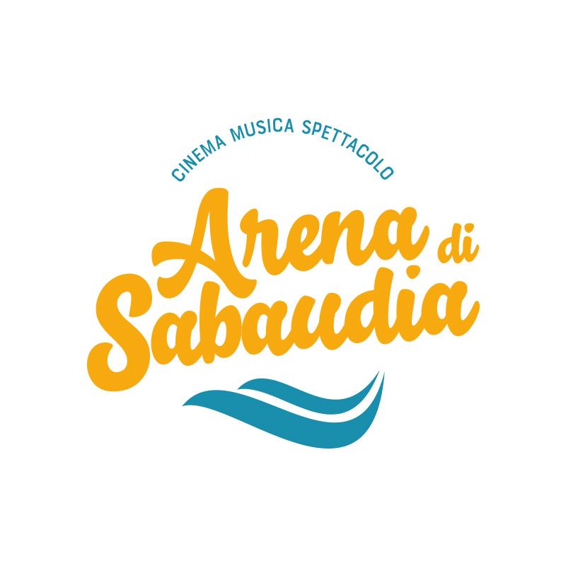 Arena di Sabaudia