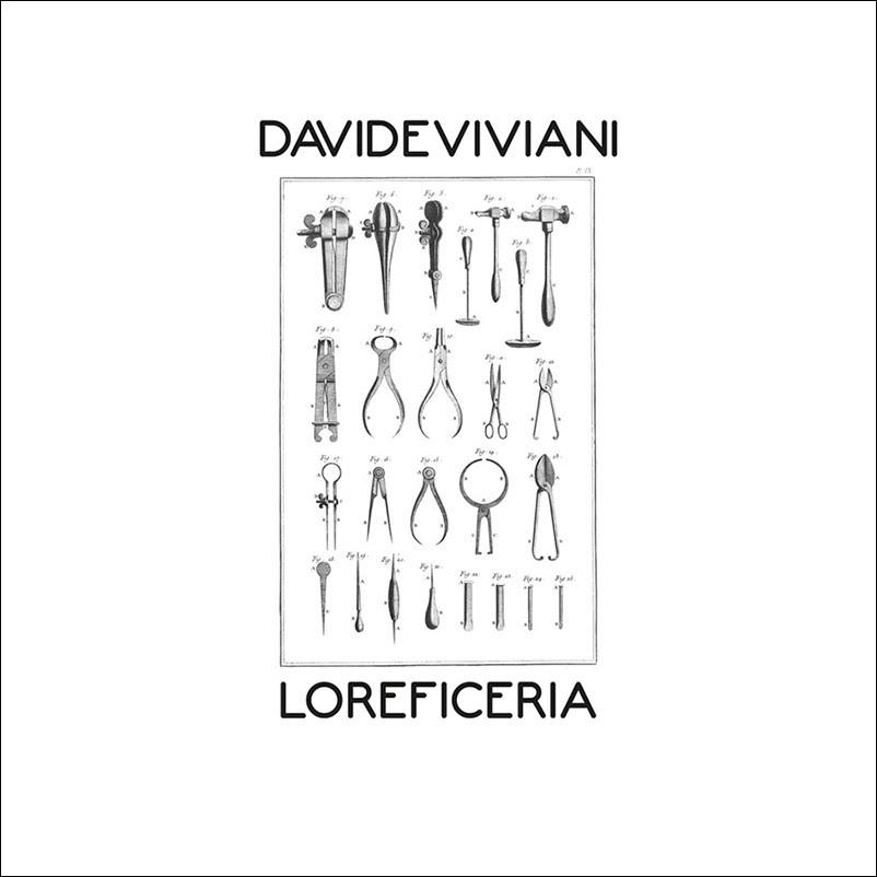 Davide Viviani