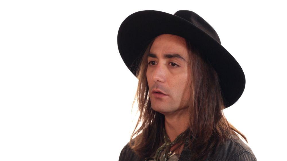"""""""Conserva i sogni"""" è il nuovo singolo di Angelo Iannelli: visionaria provocazione e autentico sberleffo"""