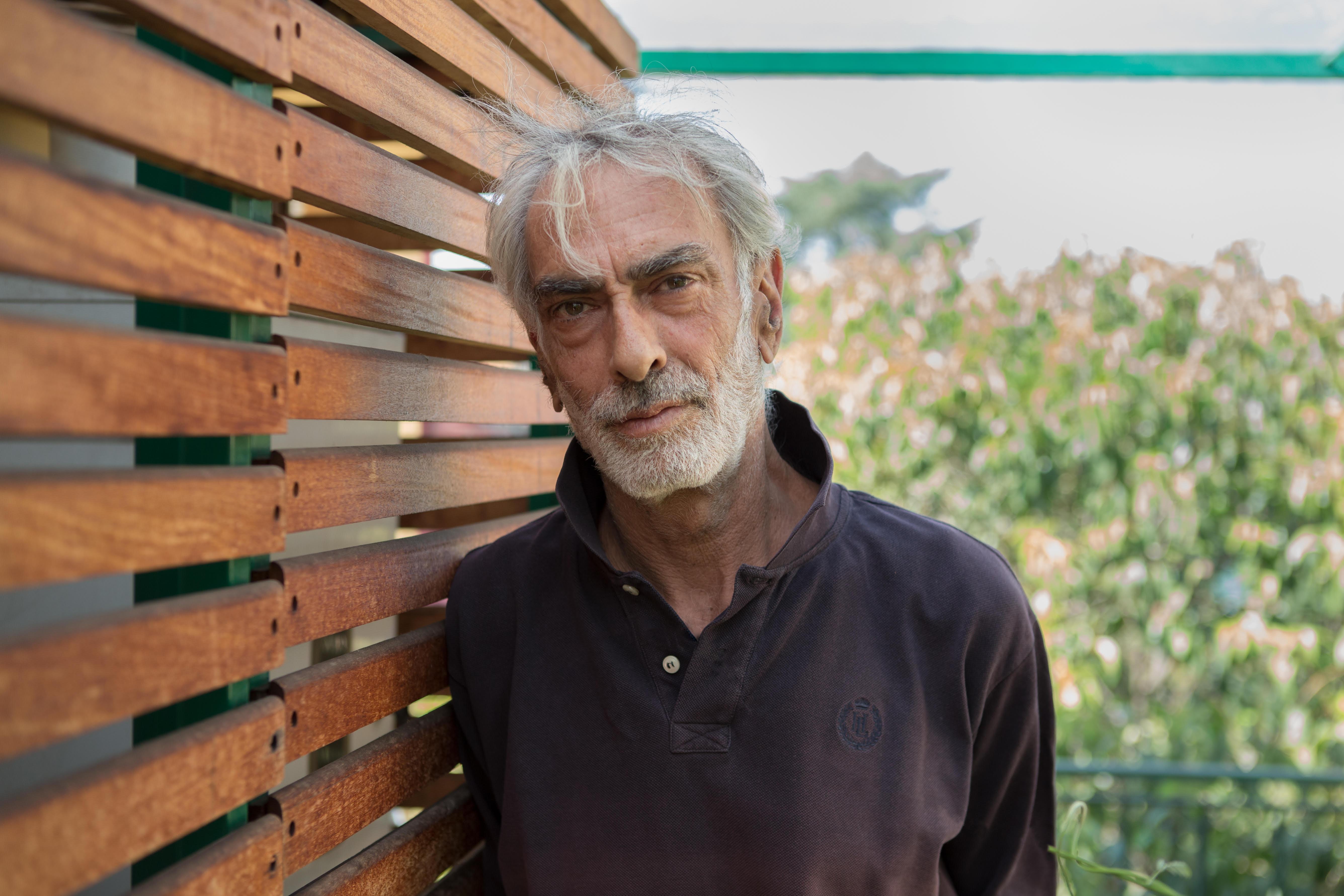 Flavio Giurato e Le promesse del mondo: il lato oscuro del cantautorato