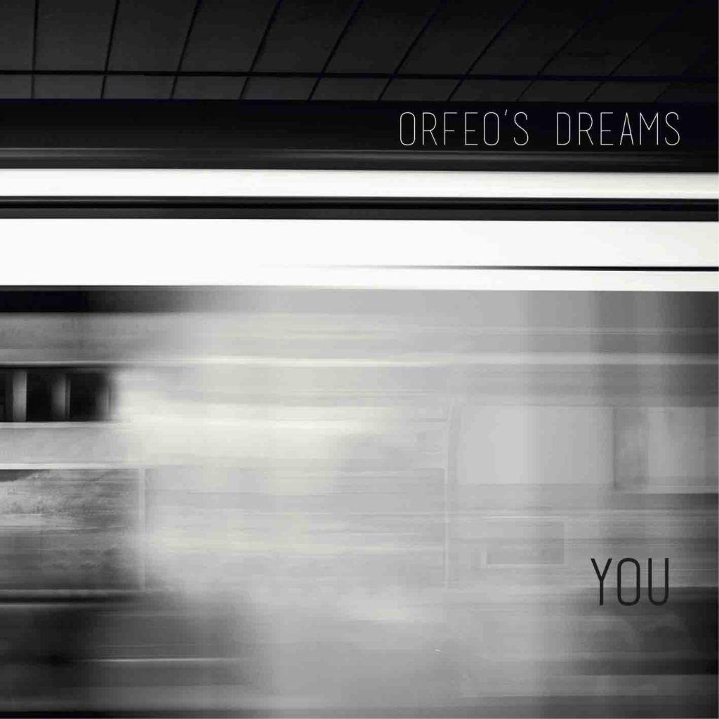 orfeo's dreams