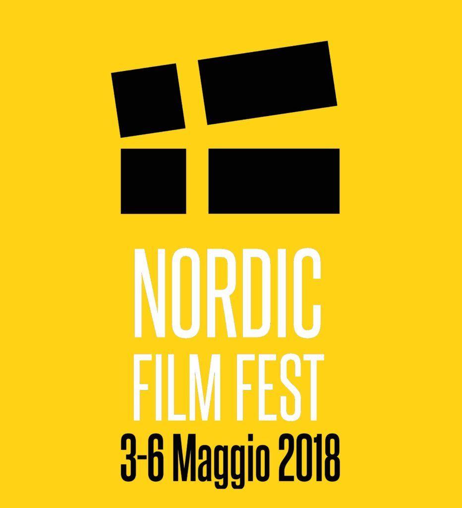 Nordic Film Fest