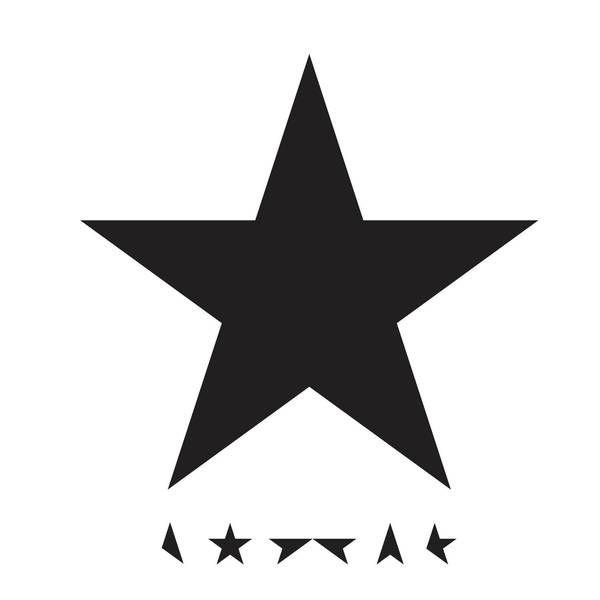 Black Star brilla in cielo oltre l'eclisse