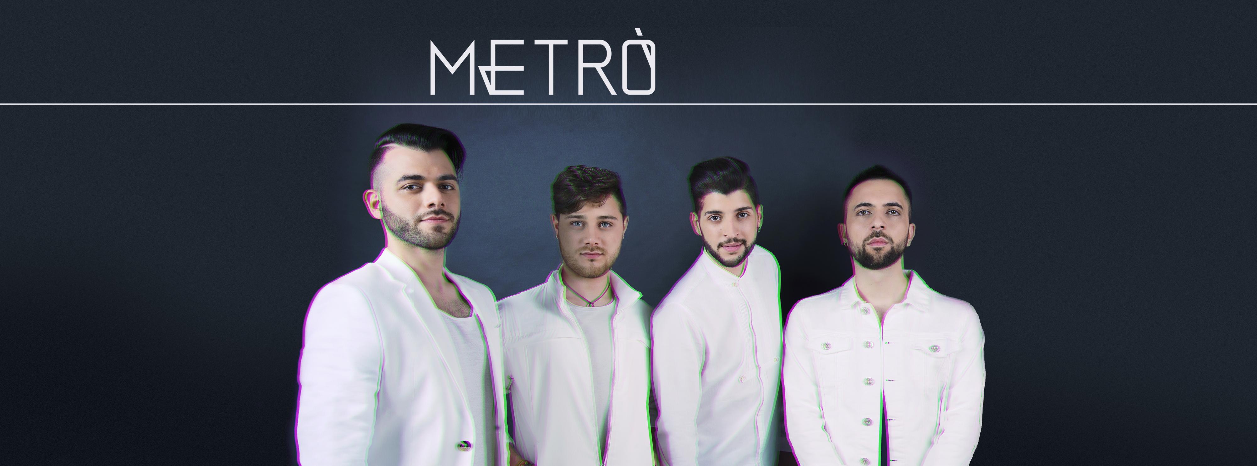Valmontone - Metrò