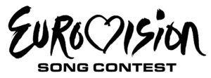 Eurovision-song-contest-logo