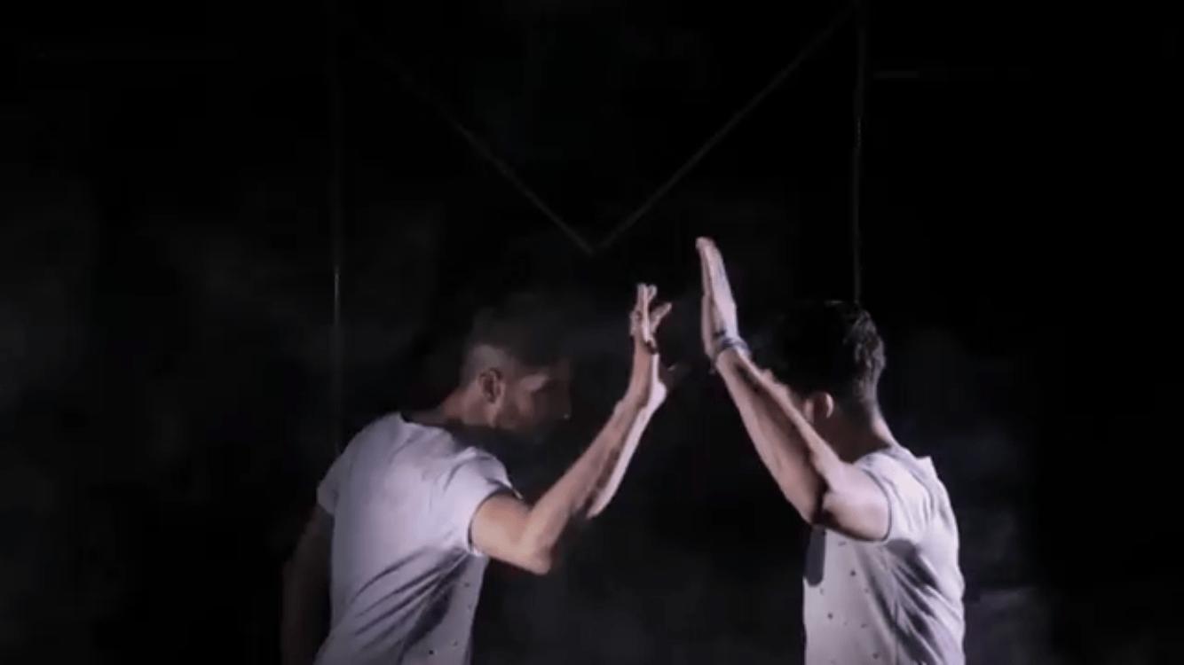 """Metrò – Il videoclip di """"Uno Qualunque"""""""