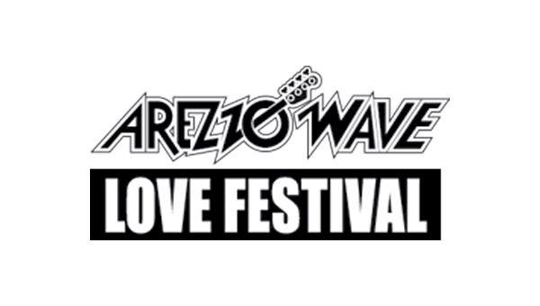 Arezzo Wave Love Festival compie 30 anni