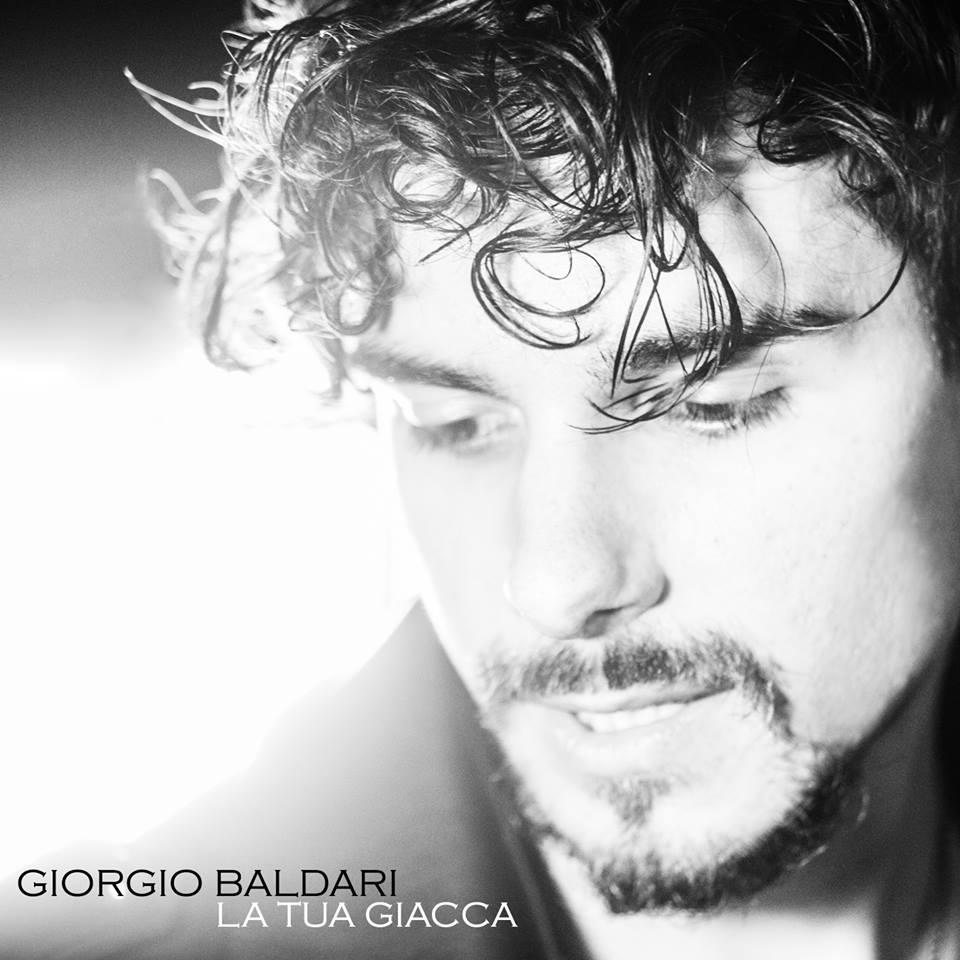 Giorgio Baldari