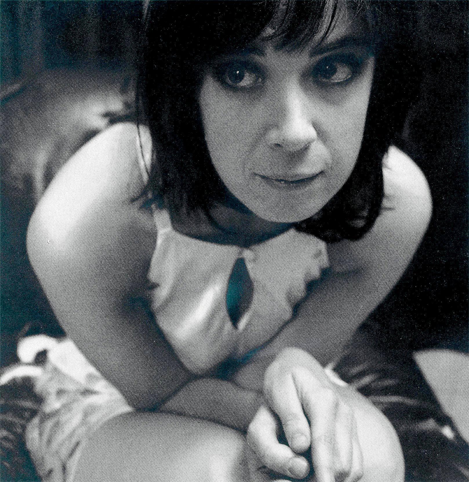 Tregua 1997-2017 Stelle buone : l'album raccolta con cui Cristina Donà festeggia 20 anni di carriera