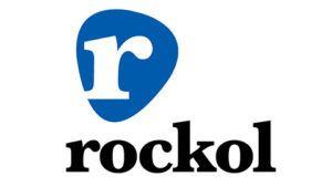 Rockol-480-x-270
