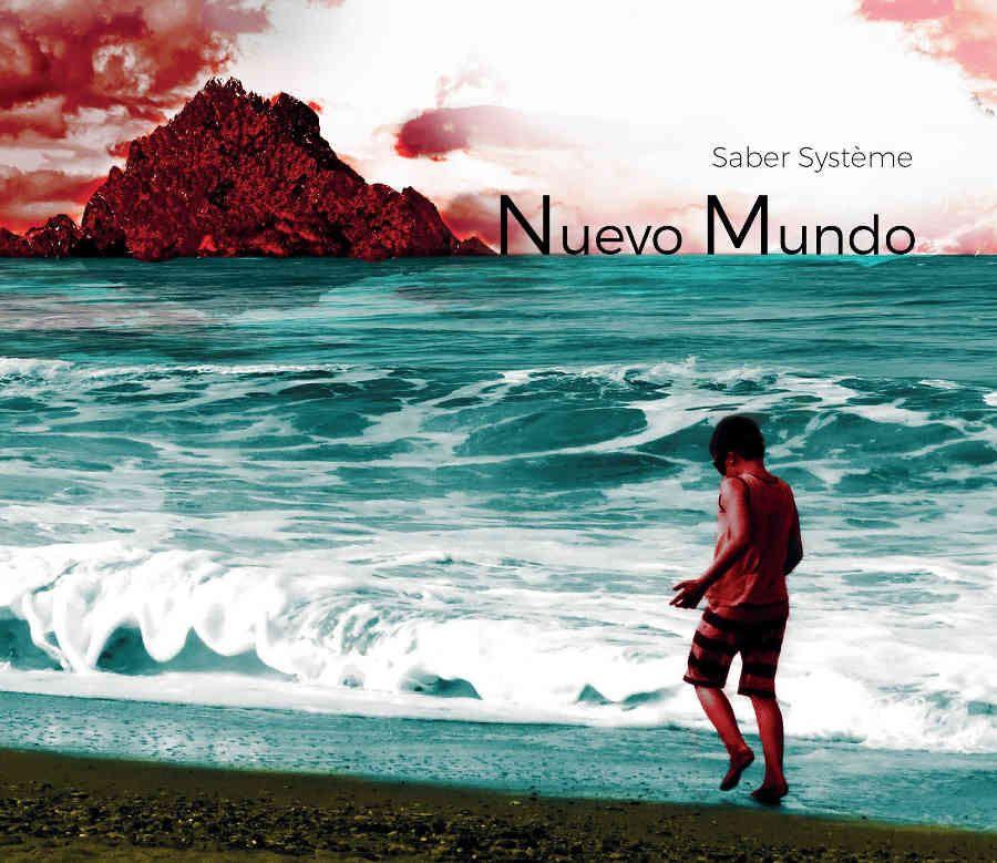 Saber Systèm : esce Nuevo Mundo, il debutto della giovane band electro-occitana prodotto dai Gai Saber