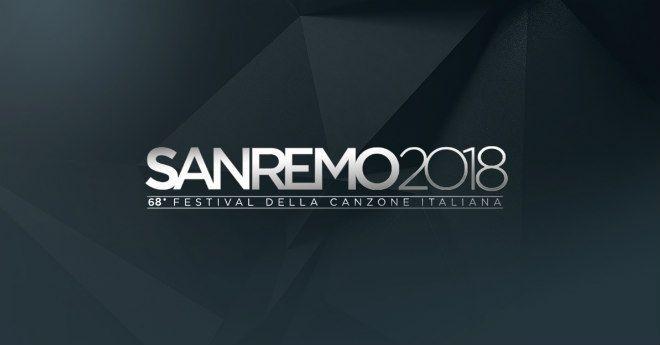 Le Nuove Proposte del Festival di Sanremo 2018: i 69 nomi che hanno superato la selezione
