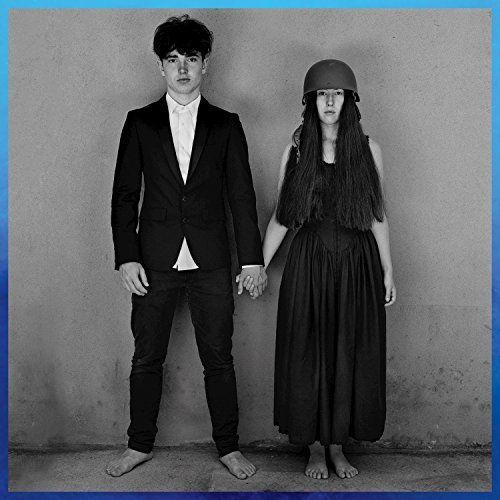 U2 Songs of experience: aprendo i sigilli al libro del cuore