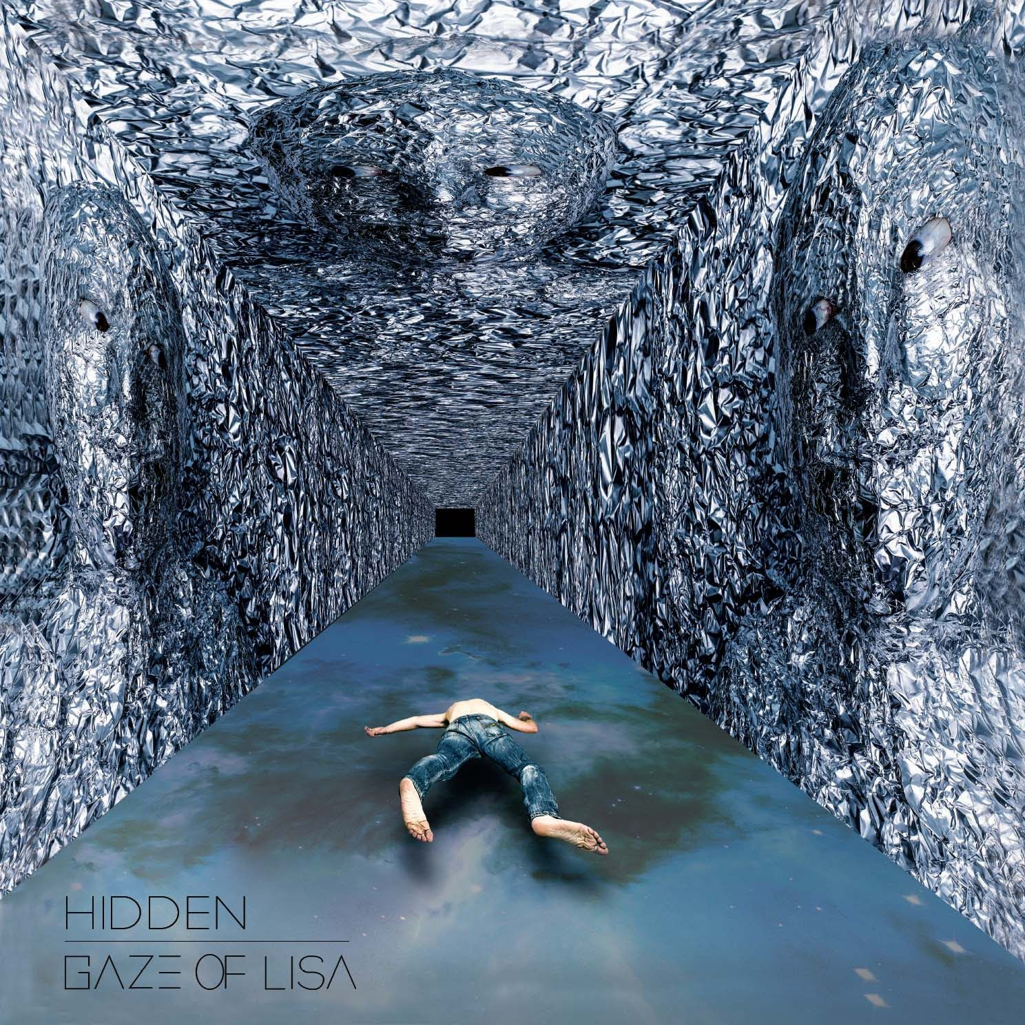 I Gaze of Lisa in concerto per presentare il nuovo Ep Hidden