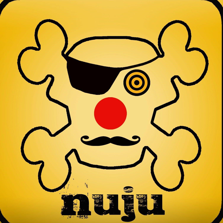 Storie vere di una nave fantasma è il nuovo album dei Nuju
