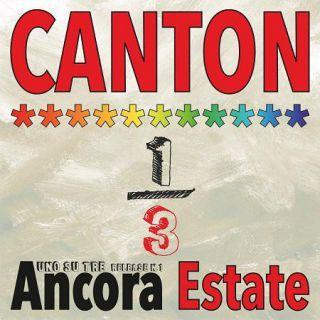 """È online """"Ancora Estate"""" il nuovo video dei Canton"""