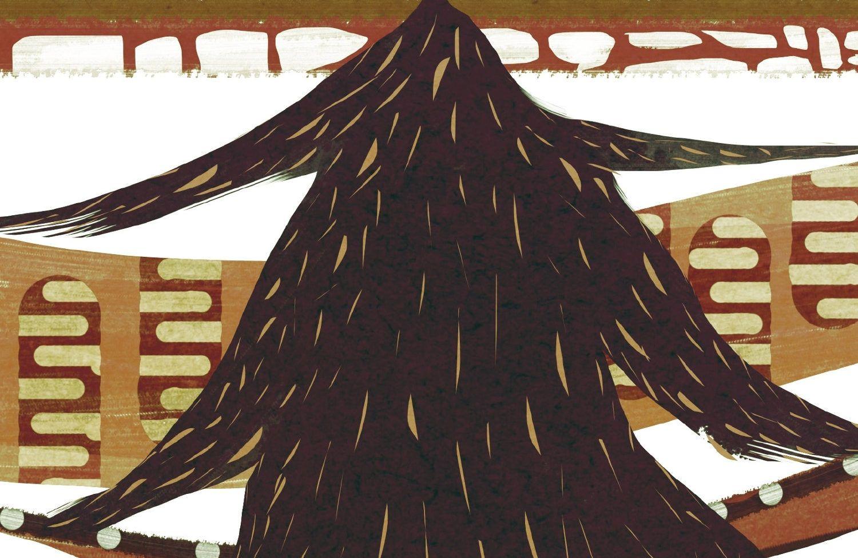 Intervista agli Unoauno: un disco geometrico,asciutto e breve