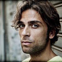 """È online """"You've Been On My Mind"""", il nuovo singolo e video di Fabrizio Cammarata"""