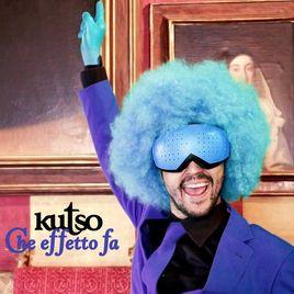 """""""Che effetto fa"""" è il nuovo singolo e video dei Kutso"""