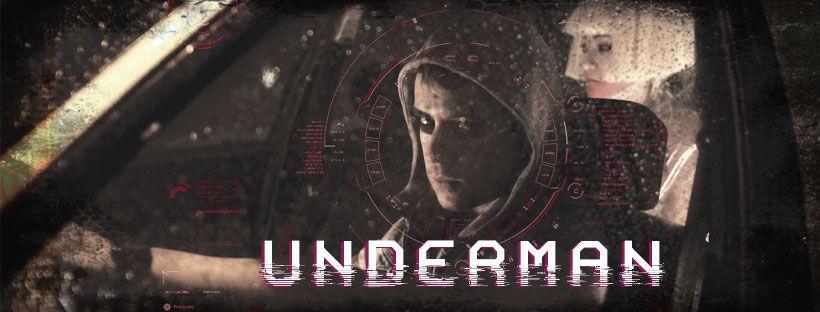 """""""Underman """" anticipa la nuova """"Musica per bambini"""" vista da Rancore"""