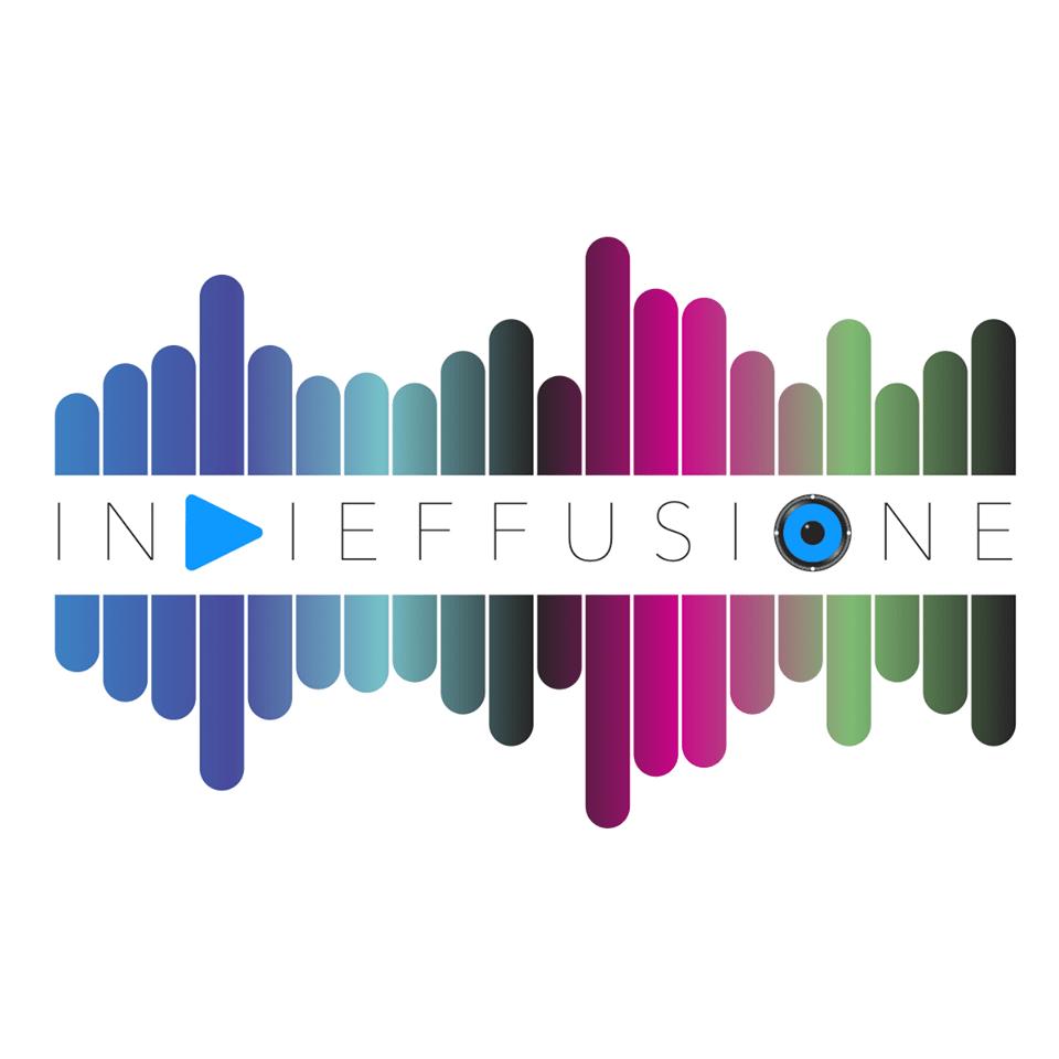 Nasce INDIeFFUSIONE: il nuovo canale Radio per la musica indipendente