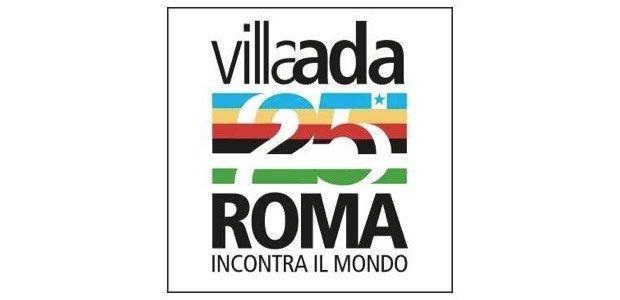 """""""Roma incontra il mondo"""" a Villa Ada raggiunge la sua venticinquesima edizione"""