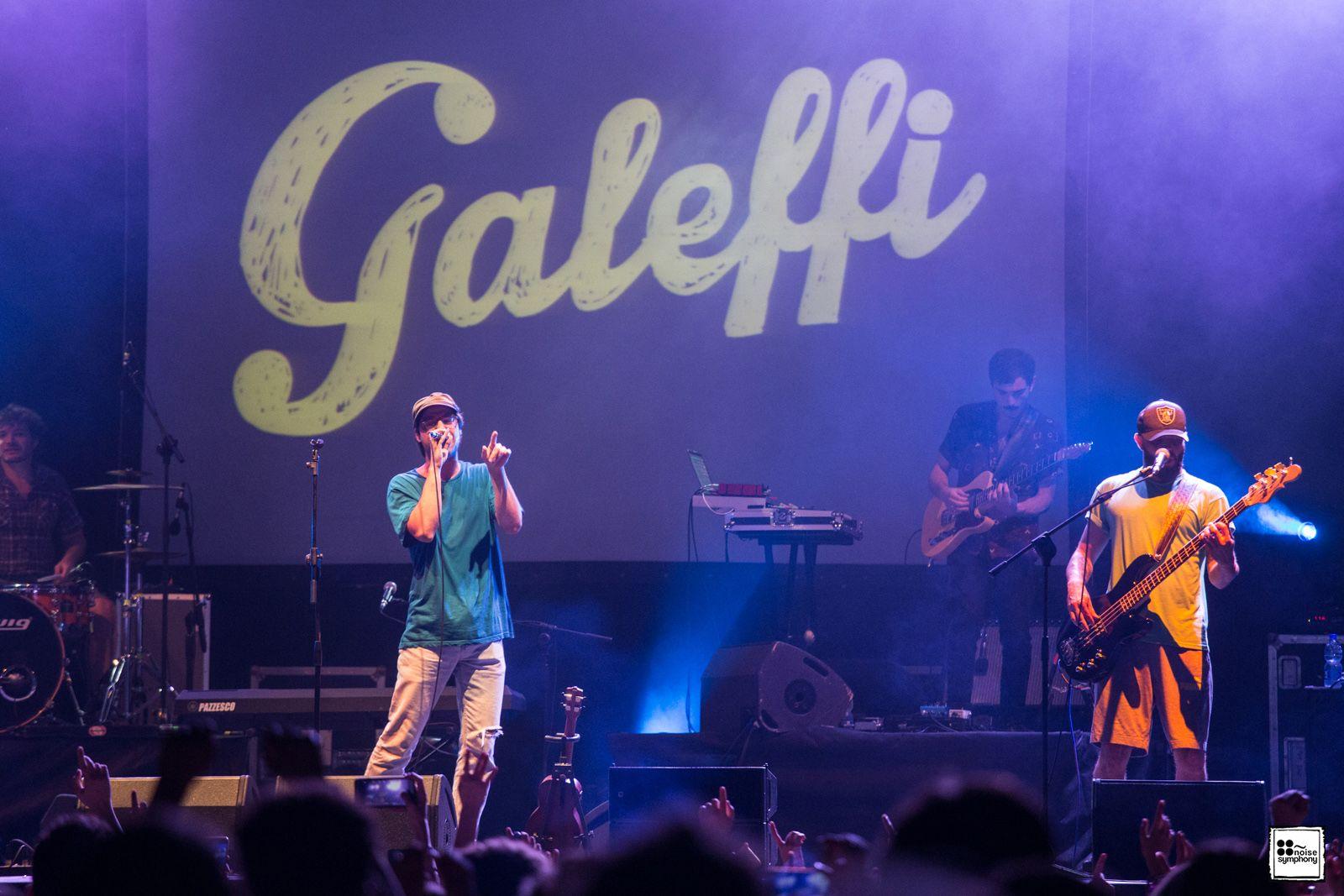 Galeffi