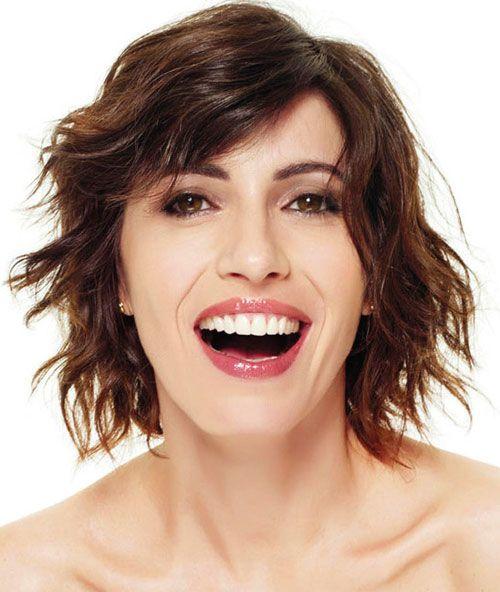 Giorgia superospite della prima serata di Sanremo 2019