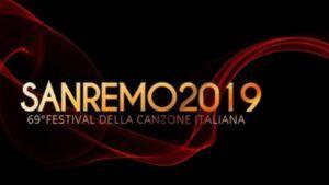 Le pagelle della seconda serata Sanremo2019