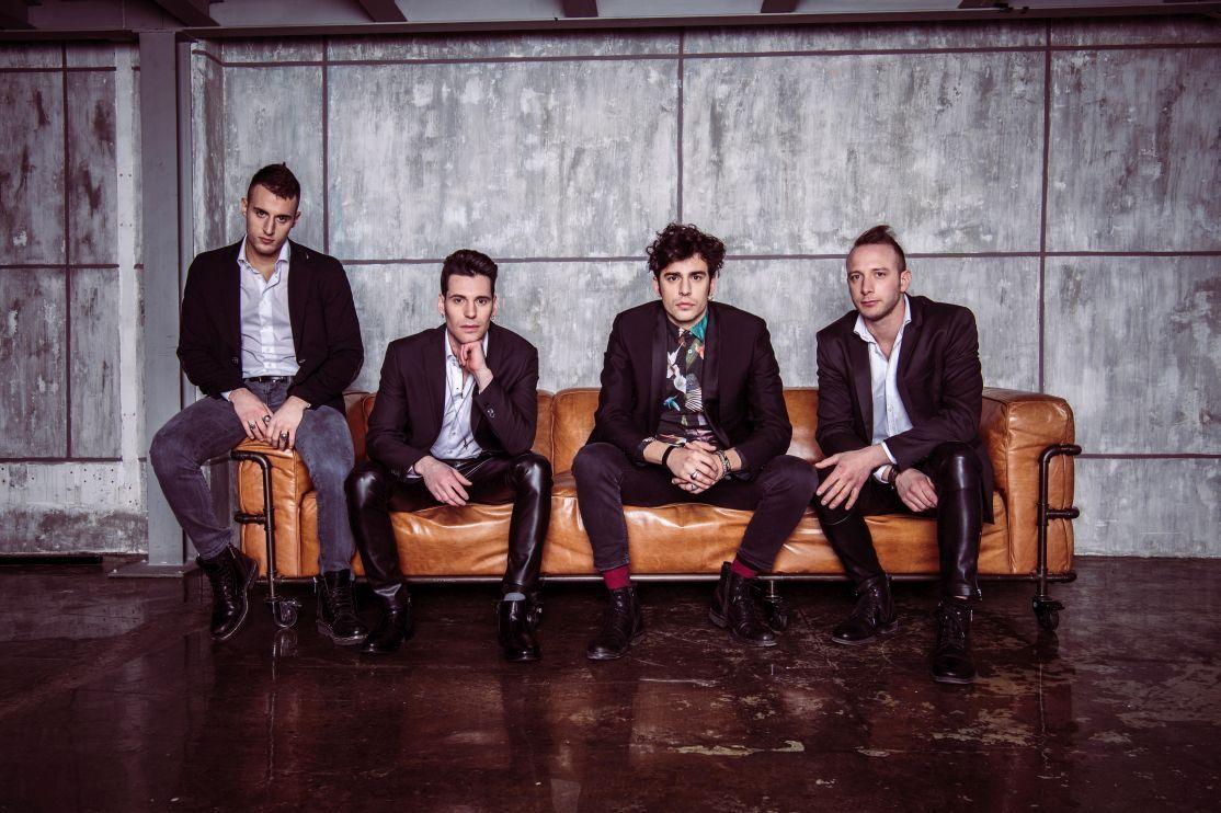 Thema: da Milano al Cile | Intervista