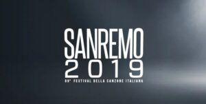 Le pagelle del festival di sanremo 2019