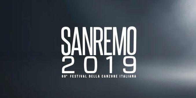 Le pagelle della prima serata del Festival | #Sanremo2019