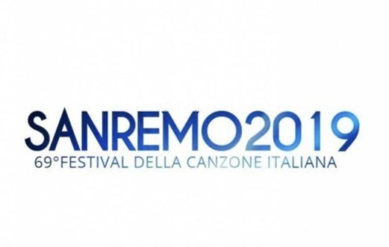 Pagelle terza serata Sanremo 2019