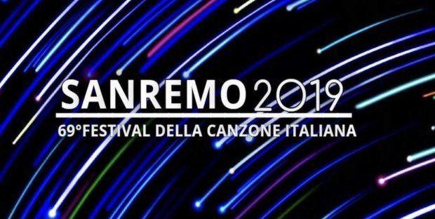 Le pagelle della quarta serata | #Sanremo2019