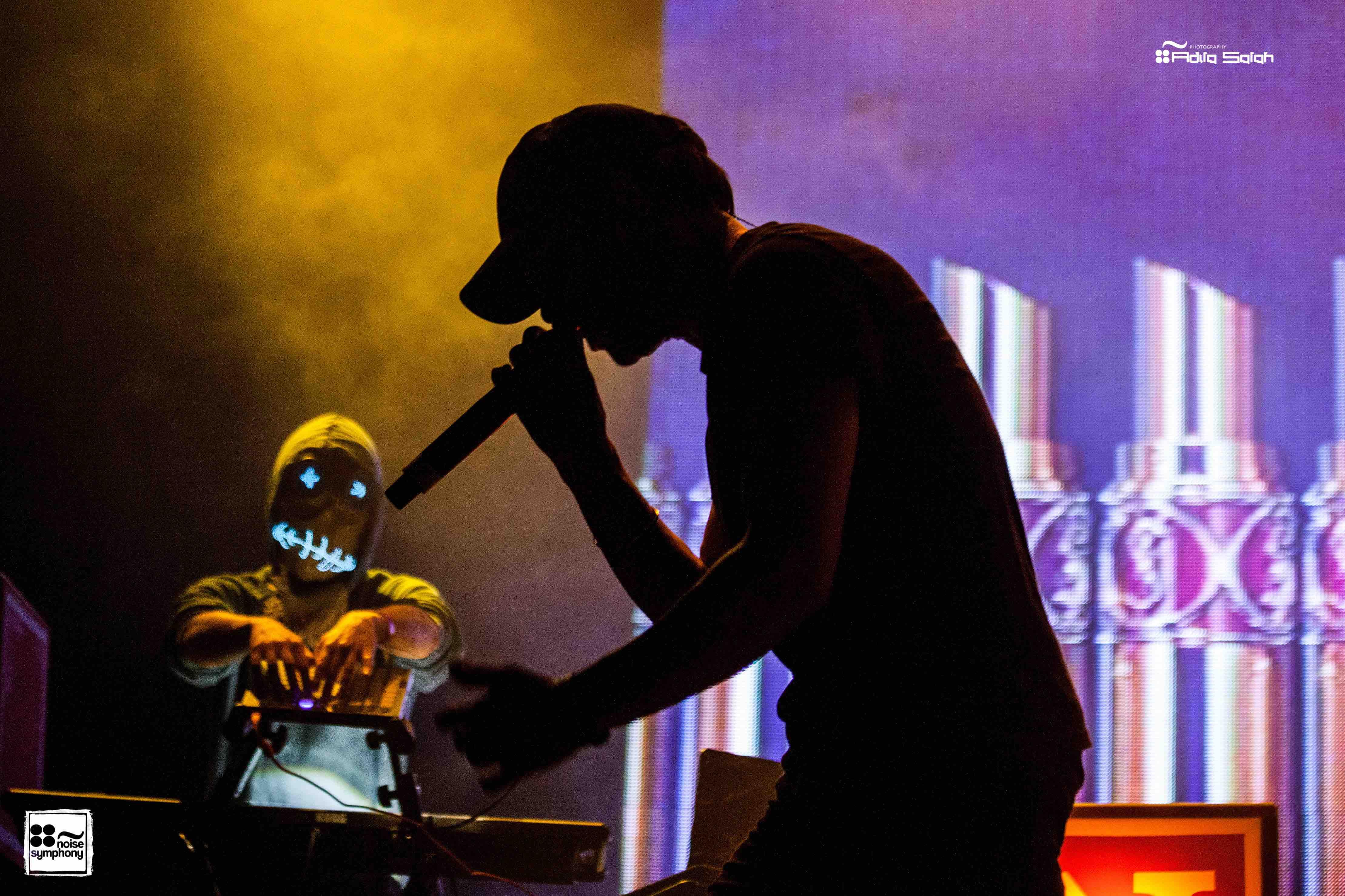 Roma | Musica per bambini fa sold out a Roma