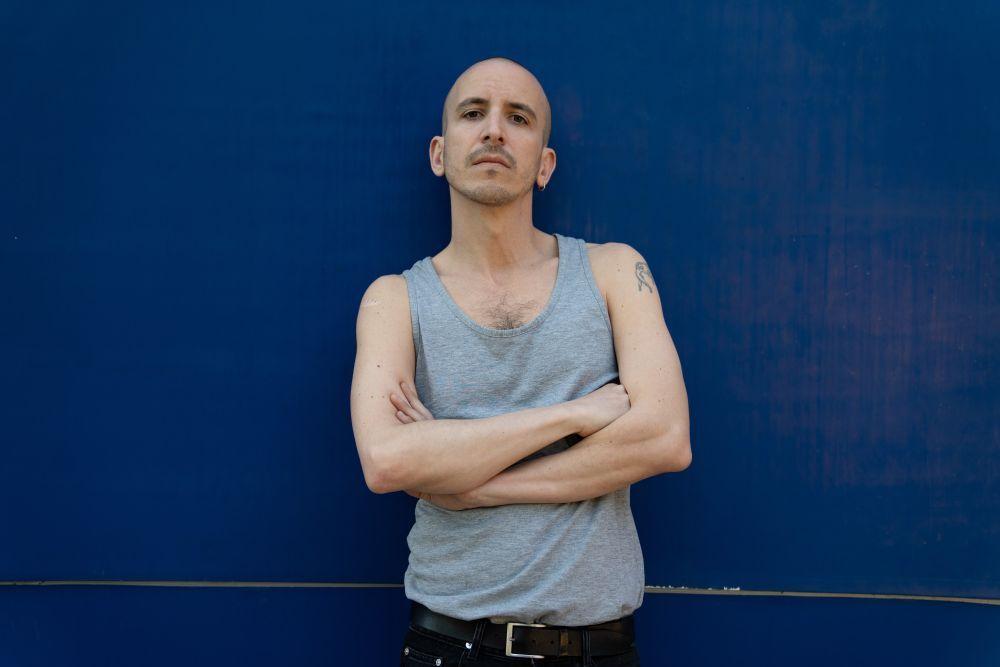 Giovanni Truppi | Il tour estivo di Poesia e civiltà