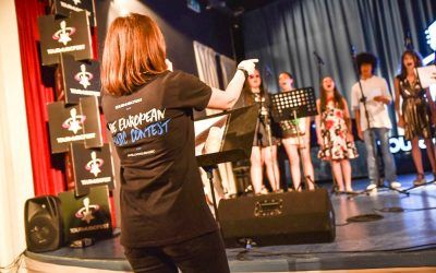 Tour Music Fest | Al via la stagione dei Music Camp