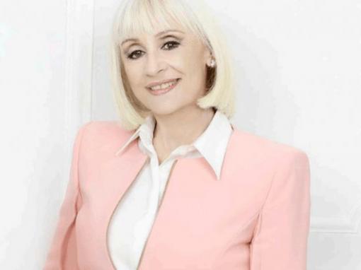 """Raffaella Carrà """"A raccontare comincia tu"""""""