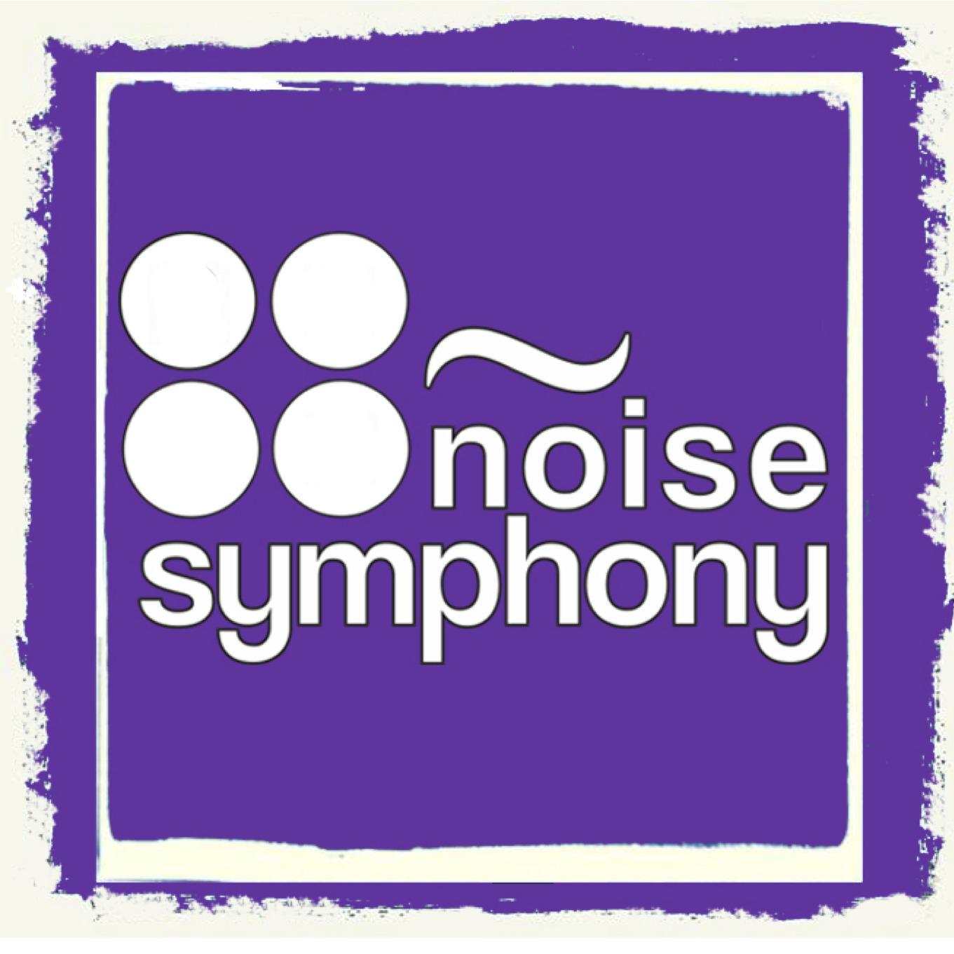 Noise Symphony