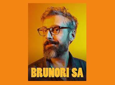 BRUNORI SA