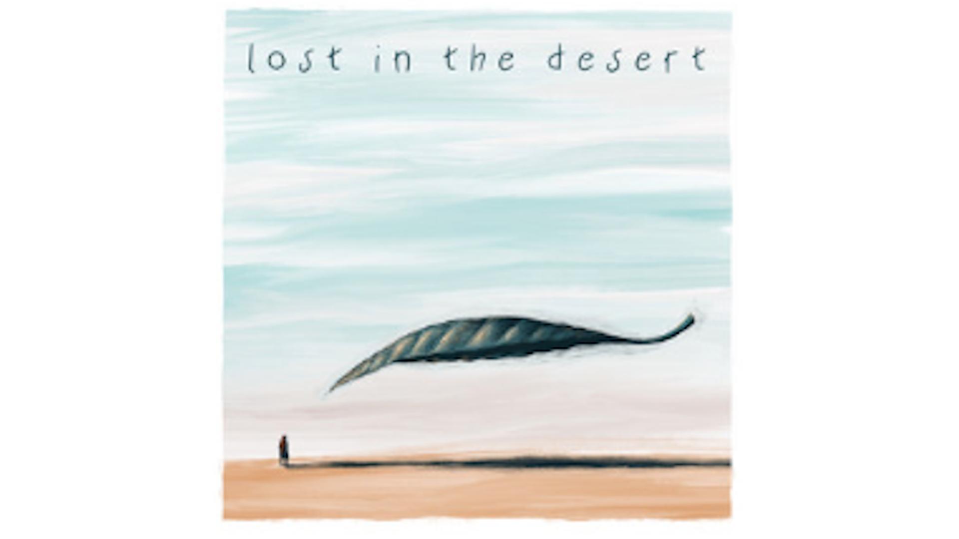 Lost in the desert: da Daniele Silvestri a Rancore e Joan as a Police Woman