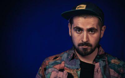 Indie Jungle: da Frah Quintale a Gazzelle live su Sky Arte