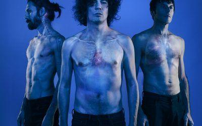 L'ultima casa accogliente: nuovo album per The Zen Circus