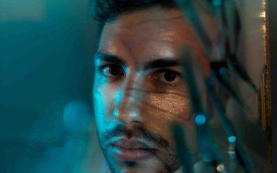 Leonus: canzoni per cosmonauti. Video intervista